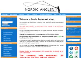 nordicangler.com