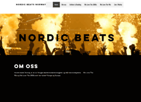 nordicbeats.com