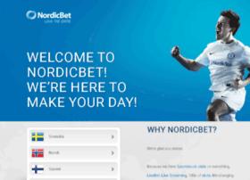 nordicgaming.com