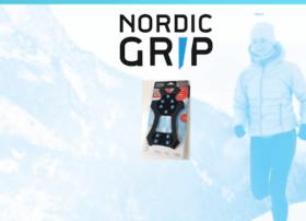 nordicgrip.com