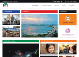 nordicithailand.net