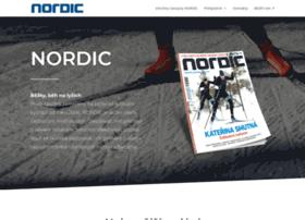 nordicmag.cz
