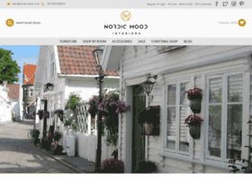 nordicmood.co.uk