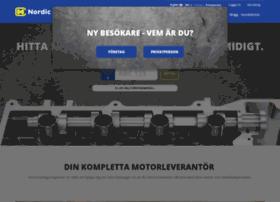 nordicmotorcenter.se