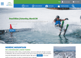 nordicmountain.com