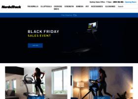 nordictrackfitness.com.au