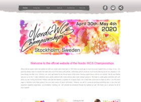 nordicwcschamps.com