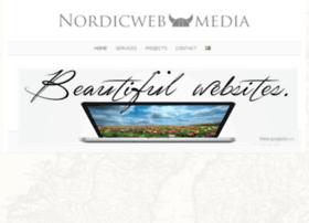 nordicweb.media