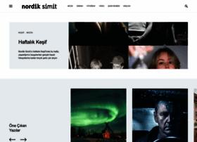 nordiksimit.org