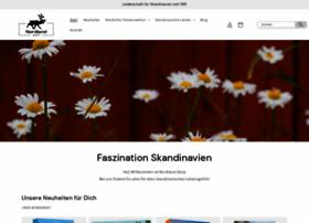 nordland-shop.com