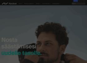 nordnet.fi