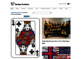 nordportal.net