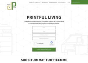 nordprint.fi