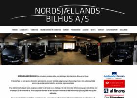 nordsjaellands-bilhus.dk