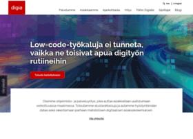 nordsoftware.com
