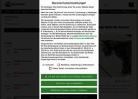 nordsternchens-katzen.de