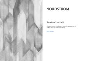 nordstrom.pvcloud.com