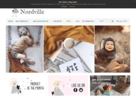 nordville.com