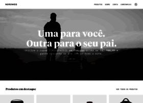 nordweg.com.br