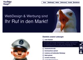 nordwest-design.de