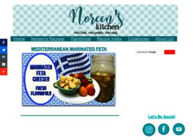 noreenskitchen.com