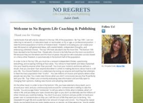noregretslifecoaching.com