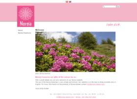 noreia-essenz.com