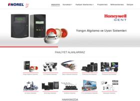 norel.com.tr