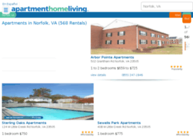 norfolk-virginia.apartmenthomeliving.com