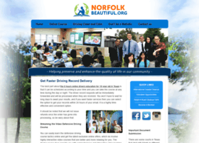 norfolkbeautiful.org