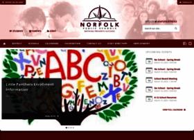 norfolkpublicschools.org