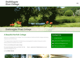 norfolkrivercottage.co.uk