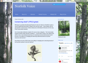 norfolkvoice.blogspot.ca