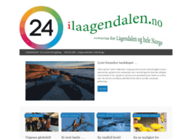 norge24.org
