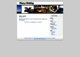 norge24.wordpress.com