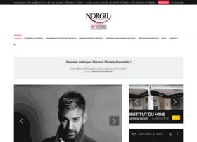 norgil.com