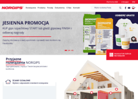 norgips.pl