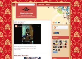 norhas.blogspot.com
