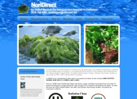 noridirect.com