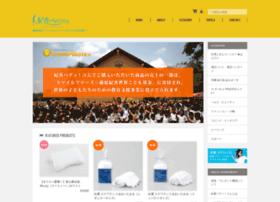 norikabody.com