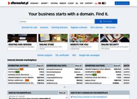 noril.com.pl