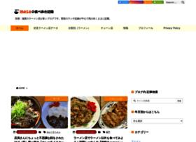 norimasa.mods.jp