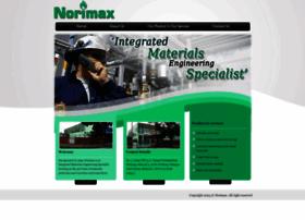 norimax.com.my