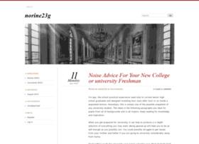 norine23g.wordpress.com