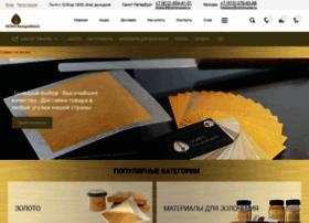noris-russia.ru