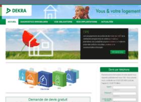 norisko-immobilier.com