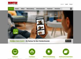 noritsu.de