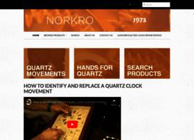 norkro.com