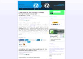 norkuys.wordpress.com