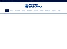 norlandsouthafrica.co.za